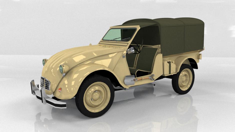 2cv-jeep-studio-1-940x528